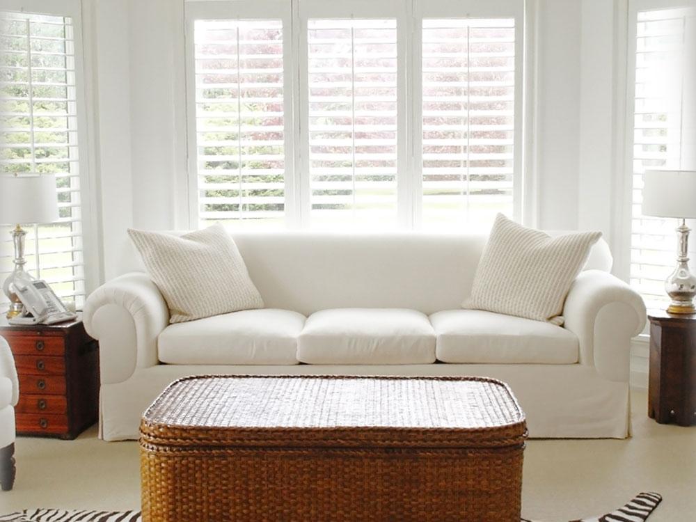 Floor Cleaners In Mesa Arizona Ask Home Design