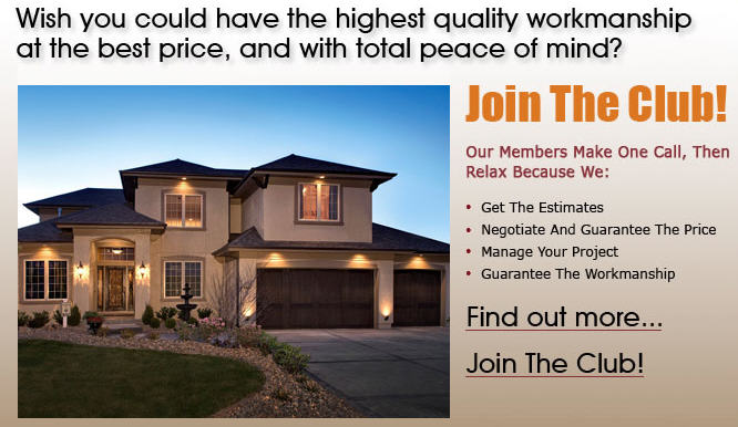 Join the HiC Club for Affiliate Rewards